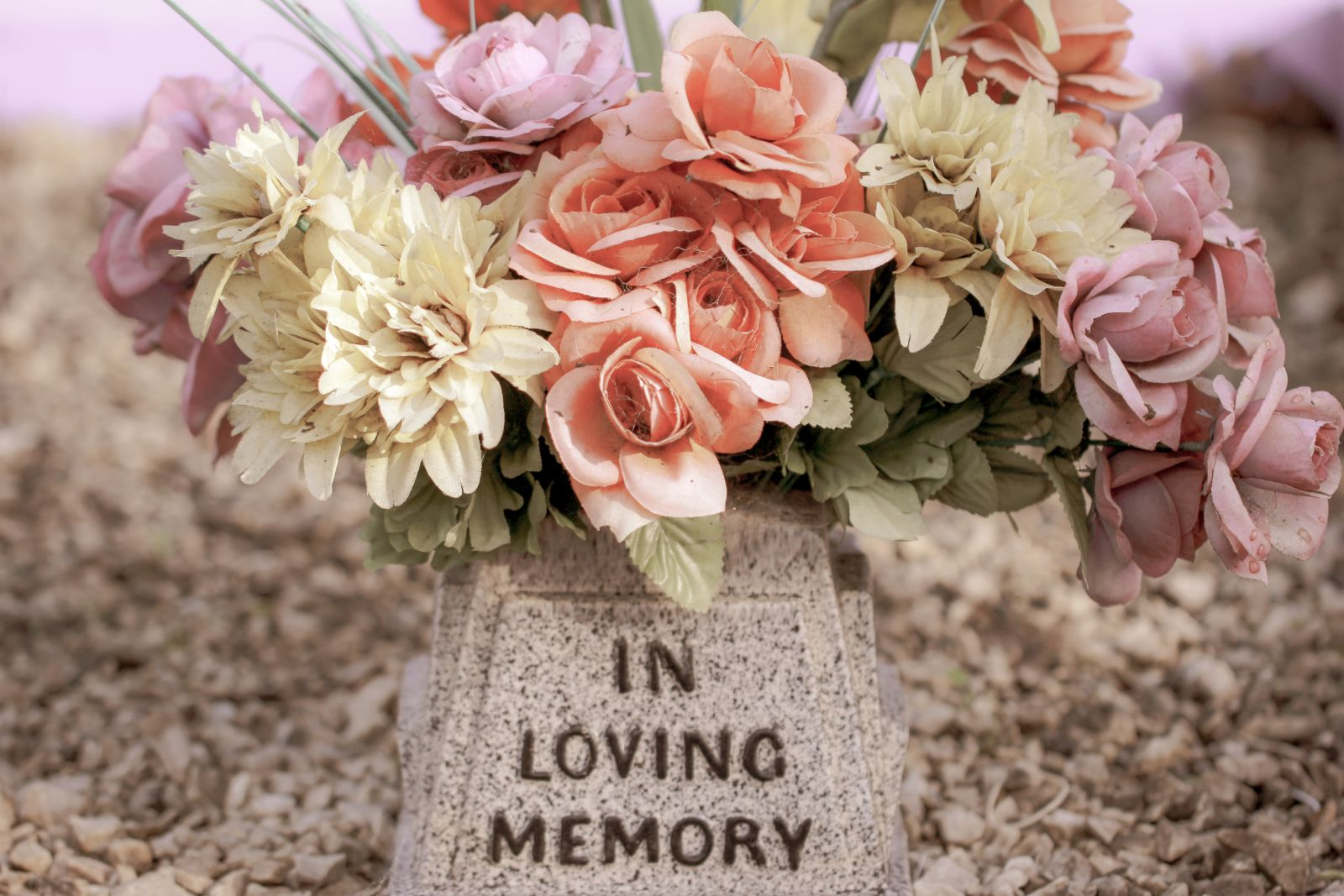 Humanist Funerals and Memorials by Margaret Mulholland